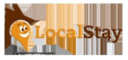 localstay.com